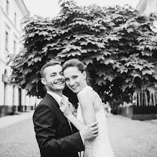 Wedding photographer Vasiliy Devor (Devor1). Photo of 28.05.2014