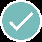 To-Do! (note, todolist, elenco chat, programma) icon