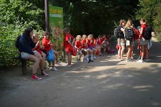 Photo: De Clubbermeisjes