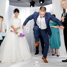 Wedding photographer Andrey Bedrenko (jazik). Photo of 19.09.2015