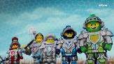 W:\VOD_Content\VOD PICs\ילדים\זום\אבירי נקסו\תמונות ספק\LEGO_Nexo_Ep1_2 - Copy.jpg