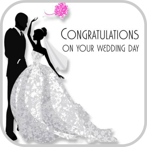 gratulationshälsningar 50 år Wedding Wishes and Quotes – Appar på Google Play gratulationshälsningar 50 år