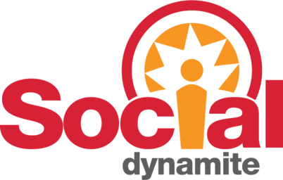 social-dynamite logiciel saas social selling employee advocacy crowd advocacy france