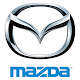 Mazda PR Download on Windows