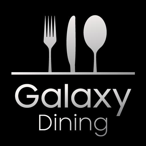 Galaxy Dining