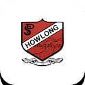 Howlong icon