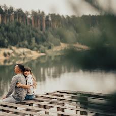 Wedding photographer Valeriya Sayfutdinova (svaleriyaphoto). Photo of 04.07.2017