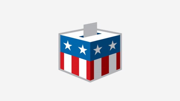 Simplifying voter registration