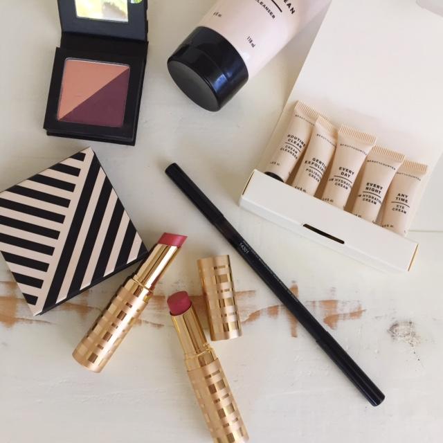 Beautycounter Cosmetics Product Image