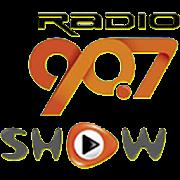 Radio Show Bolivia