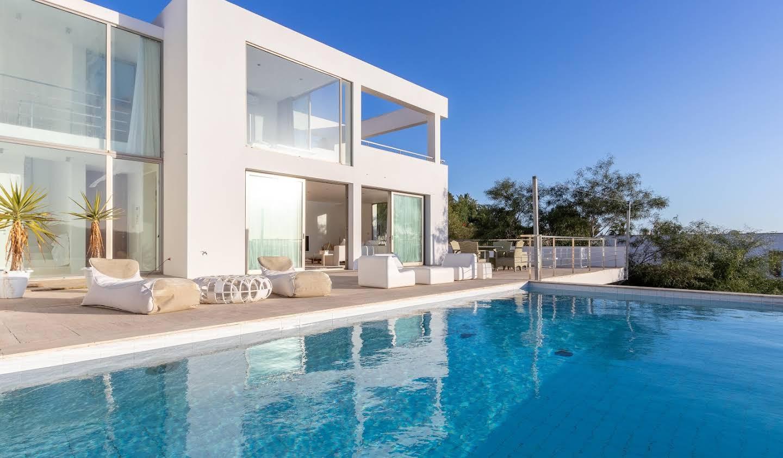 Villa avec piscine Can Pep Simó