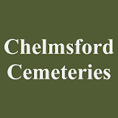 Town of Chelmsford Cemeteries