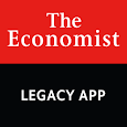 The Economist (Legacy) apk