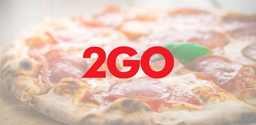 2go Apps On Google Play