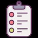 Critical Care Registered Nurse icon