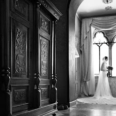 Wedding photographer LUISA RAIMONDI (raimondi). Photo of 11.02.2014