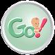GoBabyClub - Baby Development