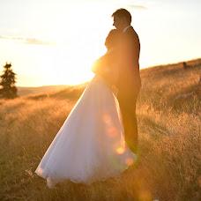 Wedding photographer Marius Onescu (mariuso). Photo of 24.08.2017