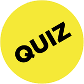 Quiz Infermiere Full