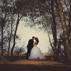 Wedding photographer ömer ziylan (omerziylan). Photo of 05.04.2016