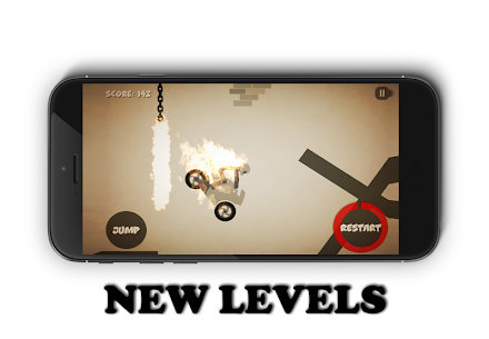 Stickman Destruction 2 Ragdoll 1.13 Mod APK Updated Android 1