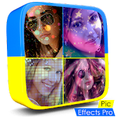 Pic Effects Pro