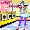 Laundry Tycoon apk