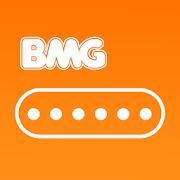 BMG Token