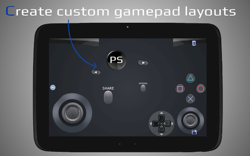 PSPad screenshot 7