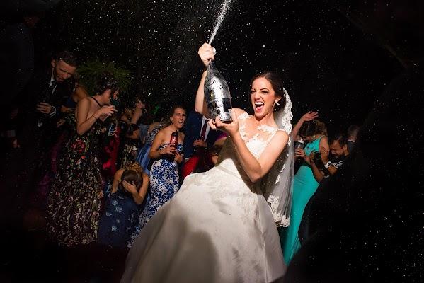Fotógrafo de bodas Karla De la Rosa (karladelarosa). Foto del 15.09.2017