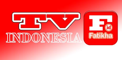 Fatikha Indonesia TV for PC