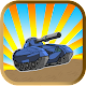 Download Tank Battle For PC Windows and Mac