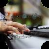 موسيقى بيانو APK