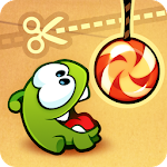 Cut the Rope FULL FREE 3.14.0 (Mod)