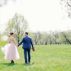 Wedding photographer Andrey Ierofantov (tenero). Photo of 11.06.2018