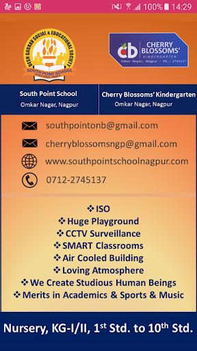 Download Cherry Blossoms Kindergarten(Manish Nagar) 1.0.4 1