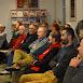 ZuhörerInnen bei Pax Christi Friedensperspektiven.jpg