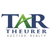 Theurer Auctions