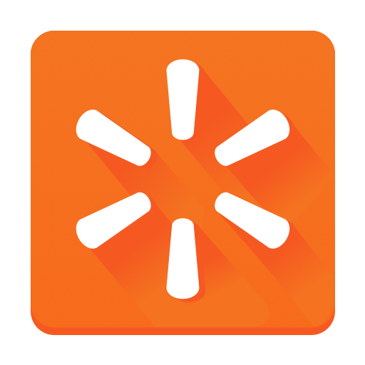 Walmart Grocery - Apps on Google Play