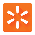 Walmart Grocery icon