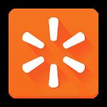 Walmart Grocery 5.1.2