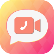 Free Video Call & Chat 8.1 Icon