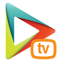 MyDiamondTV icon