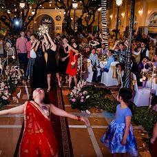 Wedding photographer Huy Nguyen quoc (nguyenquochuy). Photo of 26.11.2018