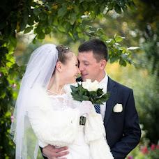 Wedding photographer Evgeniya Radecki (Radezki). Photo of 31.01.2013