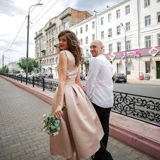 Wedding photographer Karen Egnatosyan (egnatosyan). Photo of 21.09.2017