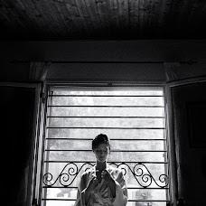 Wedding photographer Francesco Mazzeo (mazzeo). Photo of 22.09.2016