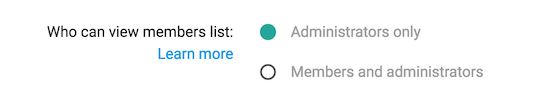 members_list_access