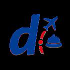 Despegar.com Hoteles y Vuelos icon