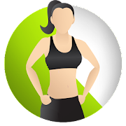 20 Minute Beginners Workout  Icon